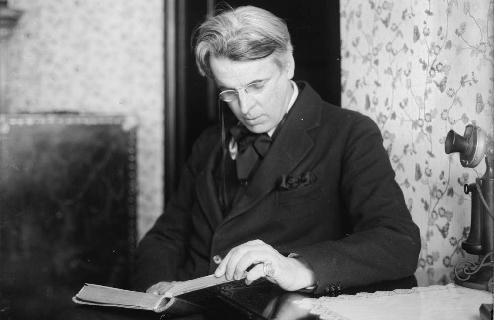 Ed118-Yeats1-LoC