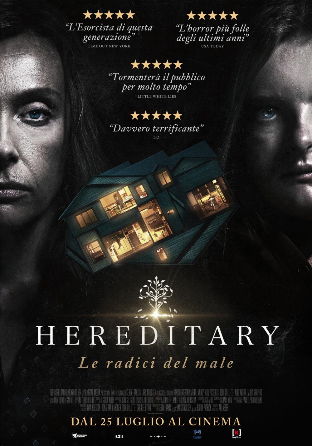 HEREDITARY-Poster.jpg