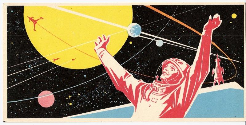 TotheStars-matchbox-cover-1963