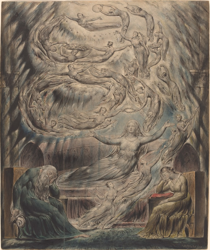 william-blake-queen-katherine-s-dream-ca-1825.jpg