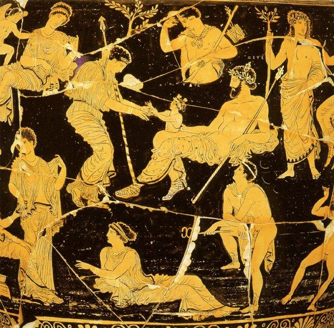 BB-Birth-of-Dionysus-Vase