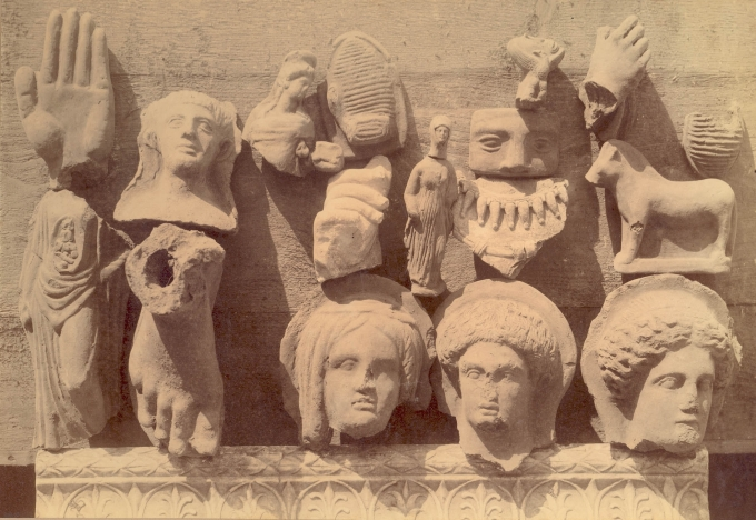 anatomical-etc-votive-offerings-ii.jpg
