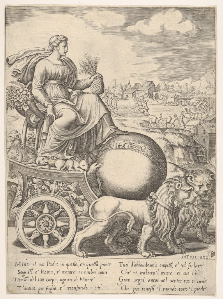 cybele-in-her-chariot-drawn-by-two-lions-acd3c3-1024