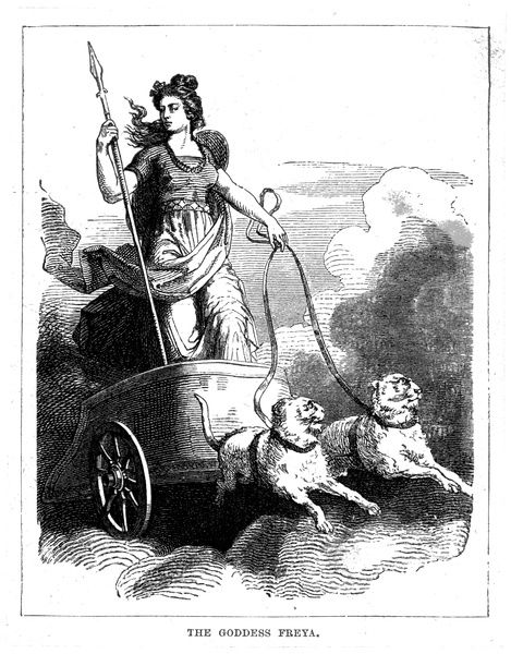 freya-chariot-604402.jpg