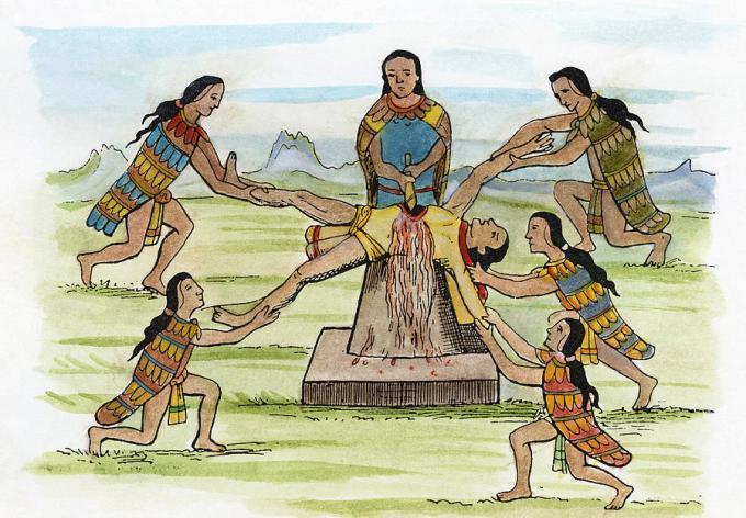 7-mexico-aztec-sacrifice-granger