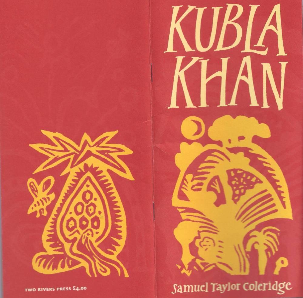 kubla-khan
