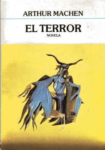 arthur-machen-el-terror-D_NQ_NP_944127-MLU31413543537_072019-F