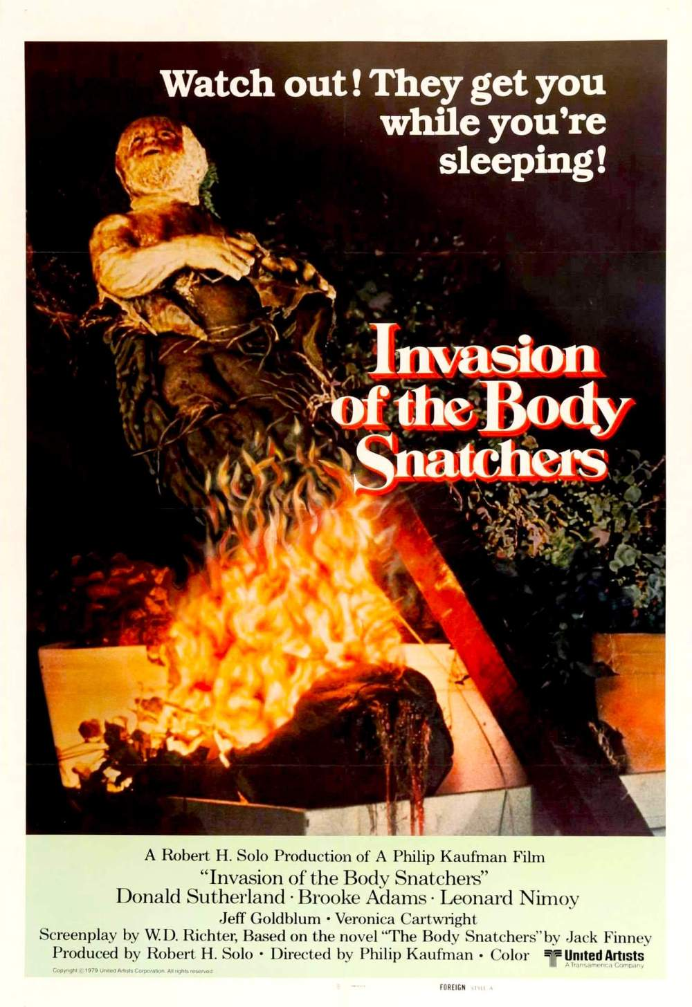 invasion_of_the_body_snatchers_linen_OFA_1_spo_2000x