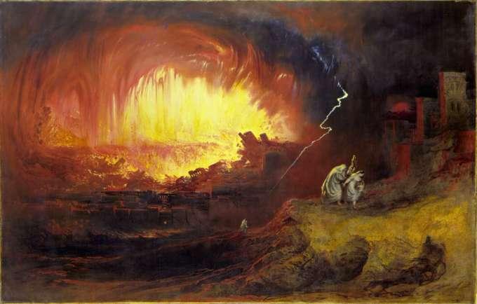 La-distruzione-di-Sodoma-e-Gomorra-dipinto-di-John-Martin-1852-scaled