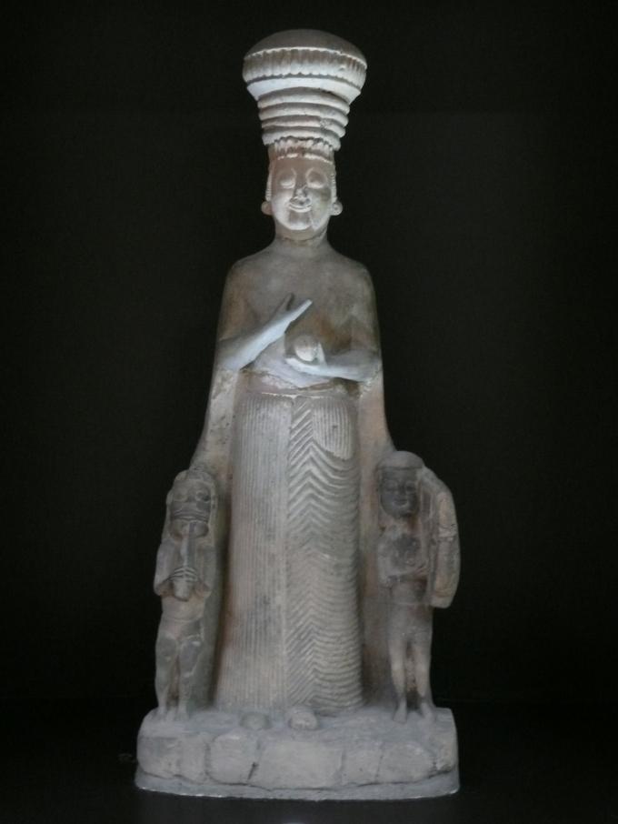 Museum_of_Anatolian_Civilizations_1320287_nevit
