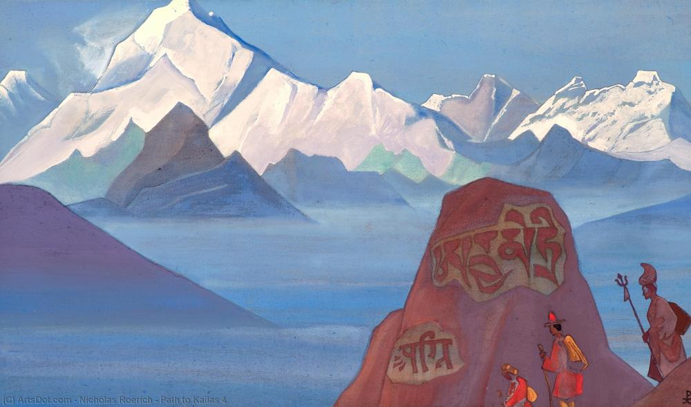 Nicholas-roerich-path-to-kailas-4 (1)
