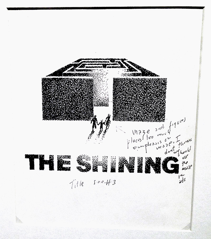 Shining_poster_3