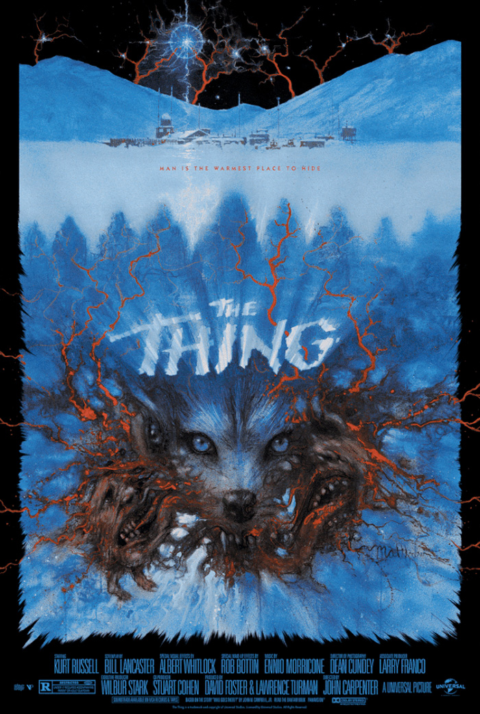 thething-matthewpeak-print-regular-full