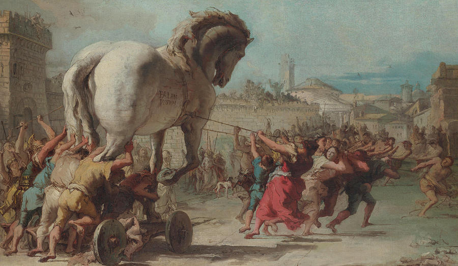2-the-procession-of-the-trojan-horse-into-troy-giovanni-domenico-tiepolo