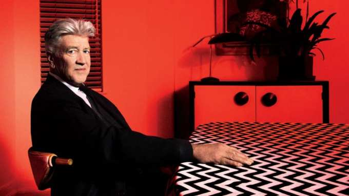 best_serial_full_david-lynch-sara-a-lucca-per-presentare-twin-peaks_1498037528-999x562