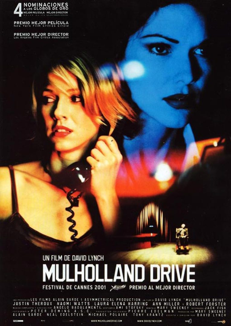 mulholland-drive-poster-_2