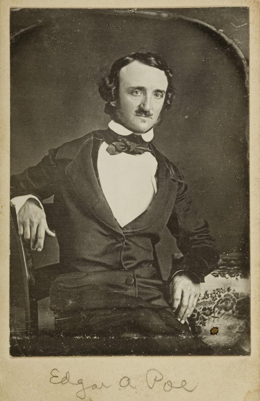 Poe-Publicity-12_Poe-Daly-Daguerreotype