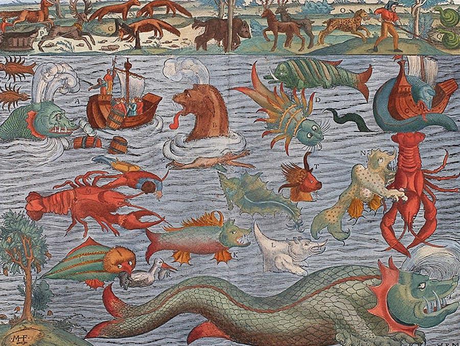 sea-monsters_0