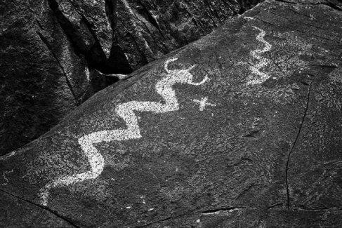 snake_petroglyph_white_rock_canyon_janie_miller_l