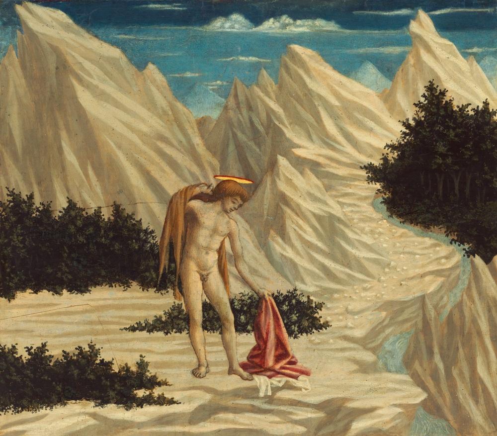 Domenico_Veneziano_001