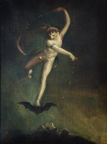 Ariel_(Fuseli,_c.1800-1810)