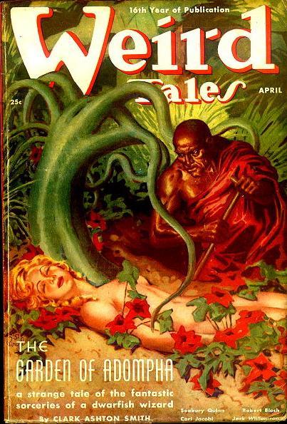 Weird_Tales_April_1938